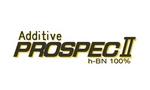 prospec2-b.jpg